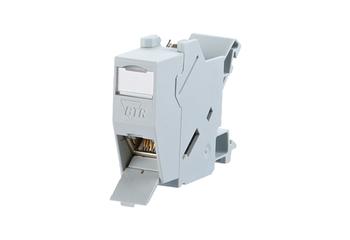 BTR 1309426003-E E-Dat Modul ReG 8(8) IP 20 Cat 6