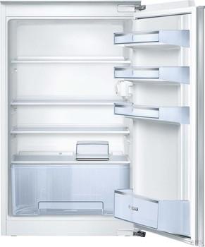 Bosch KIR 18V61 Einbaukühlschrank EEK A++ H:88cm