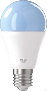 Eglo 11586 Leuchtmittel E27 9W RGBW