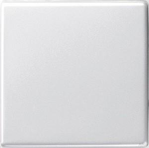 Gira 29603 Wippe für Wechselschalter