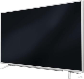 Grundig 40GFW6820 FHD 800PPR DVB-T/C/S  SMART