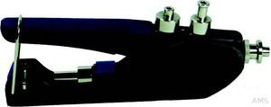 Homeway Kompressionszange für KPHQ-Stecker HAXHSS-KPHQ-C001