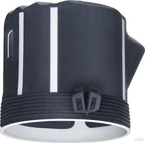 Kaiser 9320-11 für Leuchten DA bis Ø 70 mm ET bis 85 mm