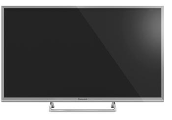 Panasonic  TX-32FSW504S si LED-TV DVB-T2/C/S2 Smart USB-Rec. HEVC