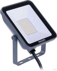 Philips 32975899 BVP154 LED52/840 PSU 50W VWB CE