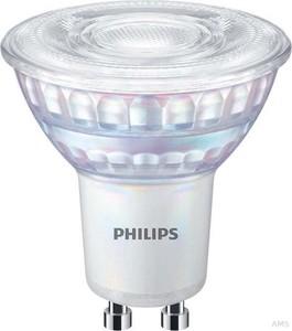 Philips 70523700 MAS LED spot VLE D 6.2-80W GU10 940 36D