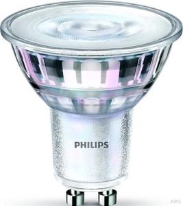 Philips 72139100 CorePro LEDspot 5-50W GU10 830 36D DIM