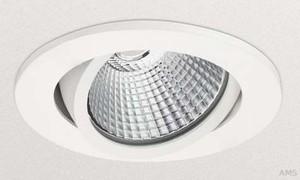 Philips 7269199 RS061B ADJUSTABLE RS061B LED5-36-/830