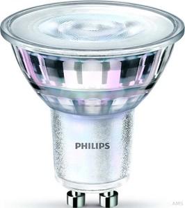 Philips 73024900 CorePro LEDspot 5-50W GU10 840 36D DIM