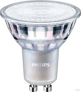 Philips MAS Value 4,9W LED Par16 Lampe 4,9-50W GU10 927 60° dim