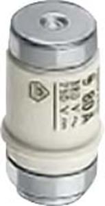 Siemens 5SE2335 NEOZED-Sich. Einsatz GL D02 35A