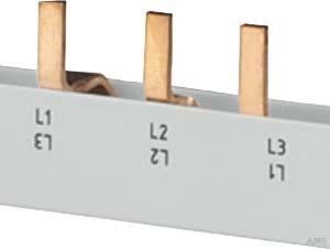 Siemens 5ST3615 StiftSammelschiene berührungssicher