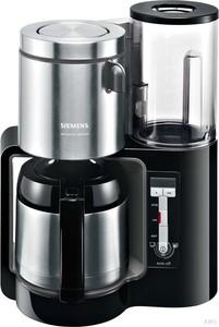Siemens TC 86503 Kaffeeautomat