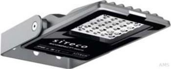 Siteco 5XA7561A2K21 SiCOMPACT,LED,4.000lm 740,EVG
