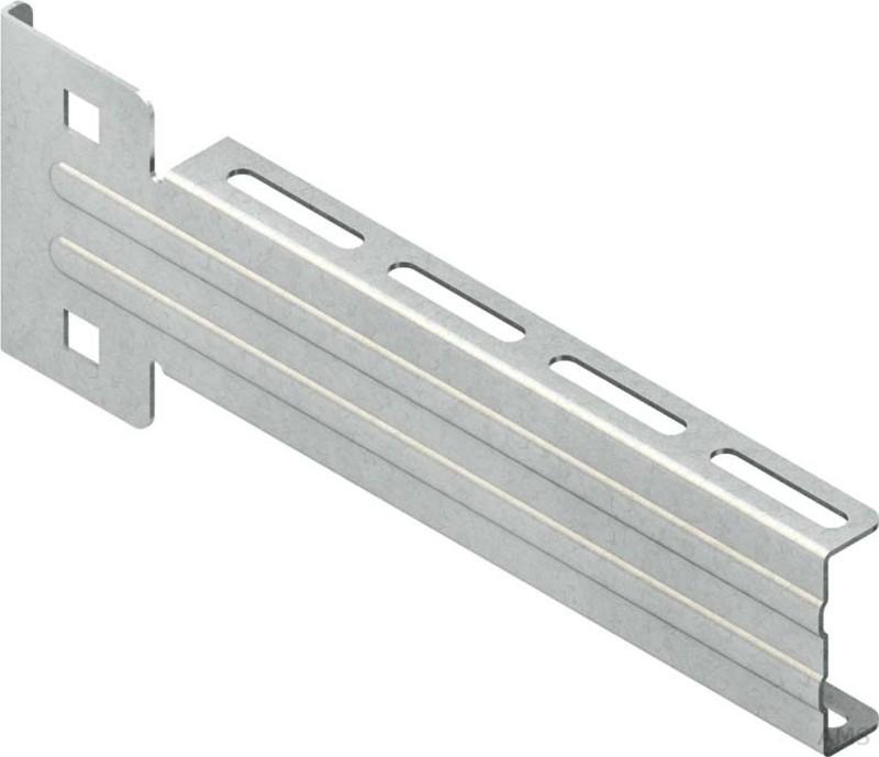 Niedax Ausleger KTU 300