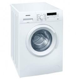Siemens WM14B2H2 Waschvollautomat A+++ 6Kg 1400U