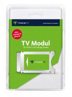 freenet TV CI+ Modul für DVB-T2 HD inklusive 3 Monate freenet TV