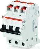 ABB S203S-B16 Sicherungsautomat pro M Compact