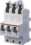 ABB S751/3-E50 Haupt-Sicherungsautomat S750