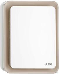 AEG Heizlüfter 1,8kW beige HS 207 B