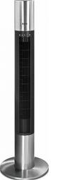 AEG T-VL 5537 Tower-Ventilator