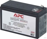 APC Replacement Batt.Cartridge RBC2