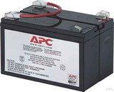 APC Replacement Batt.Cartridge RBC3