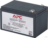 APC Replacement Batt.Cartridge RBC4