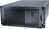 APC Smart-UPS 5000VA 230V RM, Rack/Tower SUA5000RMI5U