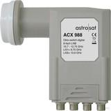 Astro ACX988 40mm LNB für AST und ASP Spiegel