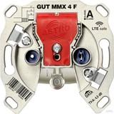 Astro GUTMMX4F BK-Modem-Stichdose