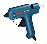 Bosch GKP200CE  Heißklebepistole