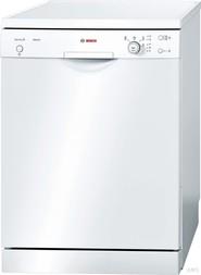 Bosch Geschirrspueler EXP SMS24AW01E