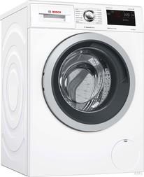 Bosch WAT285H0 Waschautomat 8kg A+++-30%