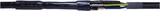 Cellpack SMH5 16-25 SCHRUMPFMUFFE