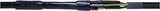 Cellpack SMH5 1,5-16 SCHRUMPFMUFFE