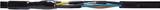 Cellpack SMH5 G 1,5-10 SCHRUMPFMUFFE
