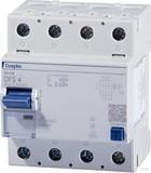 Doepke DFS4 063-4/0,03-A FI-Schalter, vierpolig, 63 A, 0,03 A