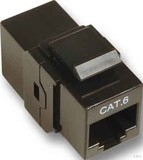EFB-Elektronik Modular-Adapter Cat.6 STP 37486.1