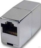 EFB-Elektronik Modular-Kupplung 1:1 geschaltet 37507.1