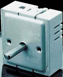EGO Elektro Energieregler 13A/230V 5057021010