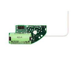 Ei Electronics EI600MRF Funkmodul für Rauch/ Hitzemelder