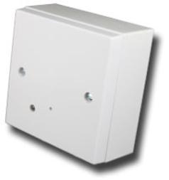 Ei Electronics Ei413 Koppelmodul bidrektional