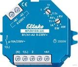 Eltako MFZ61DX-UC Multifunktions-Zeitrelais für Doseneinbau