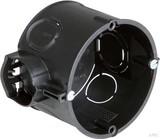 Kaiser 1056-04 UP Gerätedose mit Schrauben