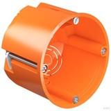 Kaiser 9064-02 Hohlwand Geräte-Verbindungsdose O-range®