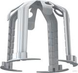 Kaiser 9310-10 Abstandhalter für abgehängte Decken