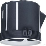 Kaiser 9320-10 ThermoX® LED