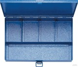 Klauke Sortimentskasten leer MK 210/L