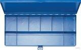 Klauke Sortimentskasten leer MK 220/L